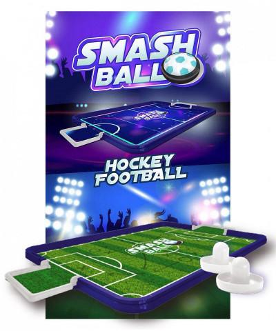 SMASH BALL HOCKEY FYSB9987