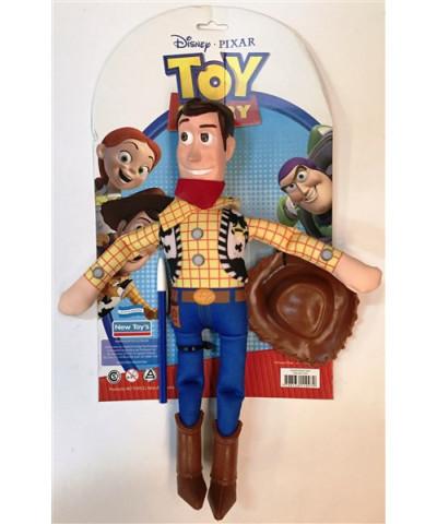 Muñeco Toy Story Woody Dny3050