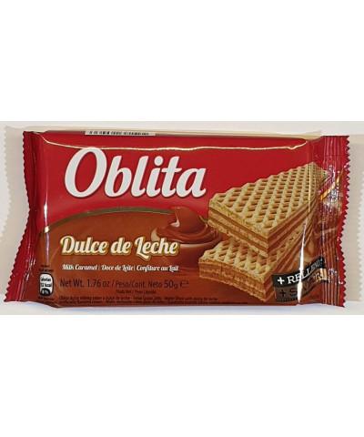 OBLITA 50 GR *C/U DL