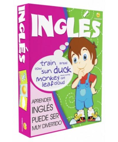 INGLES YUYU /