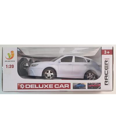 AUTO R/C DELUXE CAR 1:20