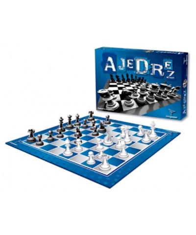 AJEDREZ CLASICO TOTO GAMES