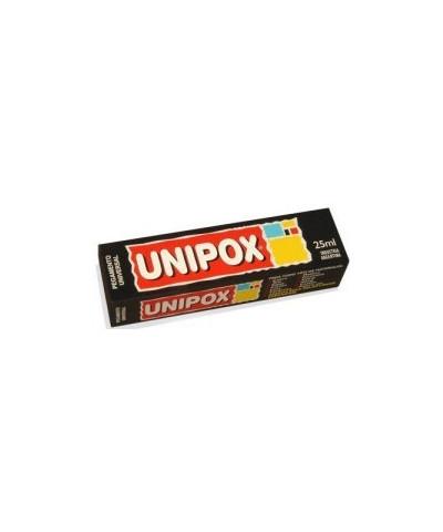 UNIPOX   *C/U.