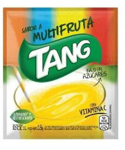 JUGO TANG X 20 U.MULTIFRUTA