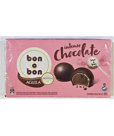BON O BON X 18 U. AGUILA //