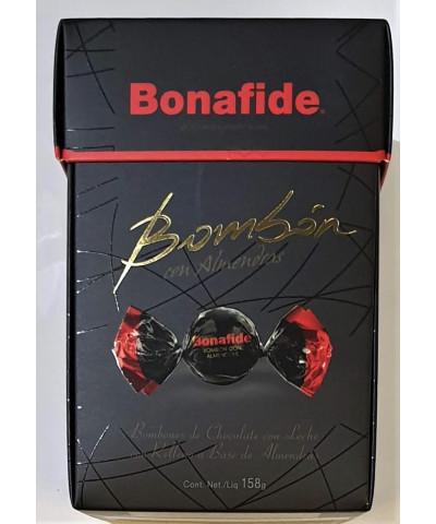 Bombon Bonafide Caja 158Gr