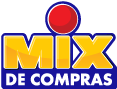 Mix de Compras