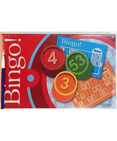 BINGO NUPRO I1024