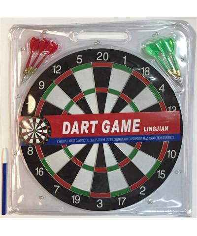 DARDOS DART GAME 38CM FD/AN150