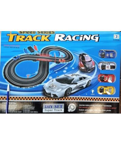 PISTA TRACK RACING 2492215