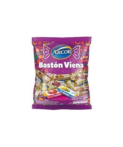 BASTON VIENA  ARCOR