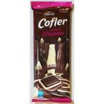COFLER 55 GR.3 PLACERES**