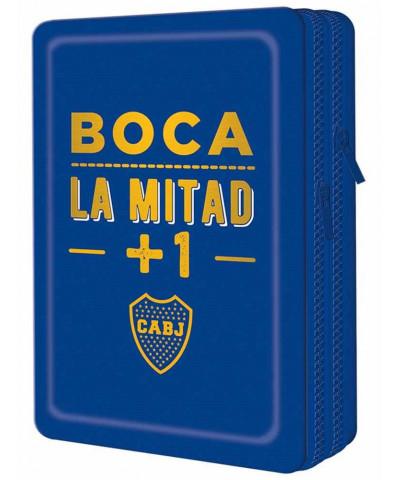 CANOP LATA 2 P BOCA JRS /