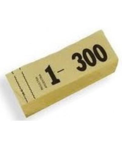 Guardarropa 1-300