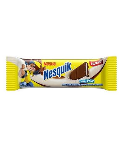 Nesquik Oblea *c/u