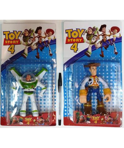 Muñeco Toy Story X1 Blister
