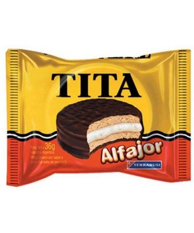 ALF TITA *C/U